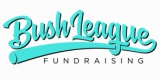 Bush League Fundraising