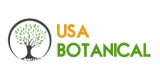 Usa Botanical