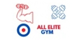 All Elite Gym