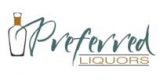 Preferred Liquors
