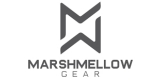 Marshmellow Gear