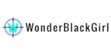 Wonder Black Girl