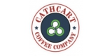 Cathcart Coffee Company