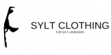 Sylt Clothing