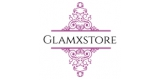 Glamx Store