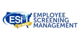 Employee Screening Management