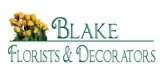 Blake Florists and Decorators