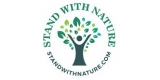 Stand With Nature