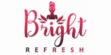 Bright Refresh