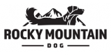 Rocky Mountain Dog
