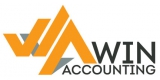 Win Accounting