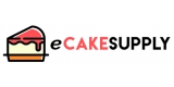 Ecake Supply
