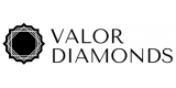 Valor Diamonds