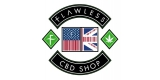 Flawless Cbd  Shop
