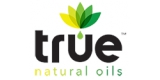 True Natural Oils