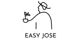 Easy Jose Coffee