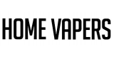 Home Vapers