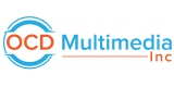 Ocd Multimedia Inc