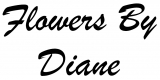 Flowers By Diane