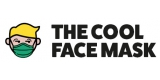 The Cool Face Mask