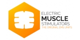 Electric Muscle Stimulators