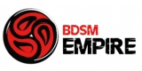 Bdsm Empire