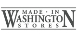 Made In Washington Stores