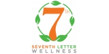 7th Letter Wellness