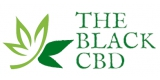 The Black Cbd