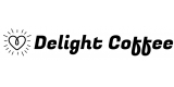 Delight Coffee