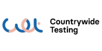 Country Wide Testing