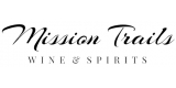 Mission Trails Wine and Spirits