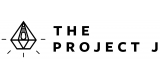 The Project J