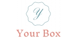 Your Box