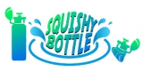 Squishy Bottle