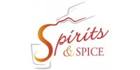 Spirts and Spice