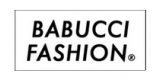 Babucci Fashion