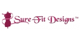 Sure Fit Designs