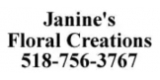 Janines Floral Creations