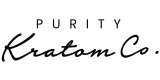 Purity Kratom Co