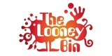 The Looney Bin