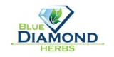 Blue Diamond Herbs