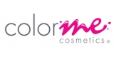 Color Me Cosmetics