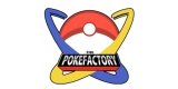 The Poke Factory