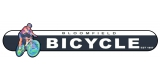 Bloomfield Bicycle