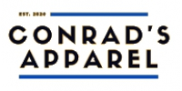 Conrads Apparel