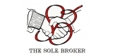 The Sole Broker