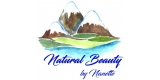 Natural Beauty By Nanette