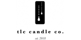 Tlc Candle Co