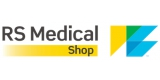 Rs Medical Shop